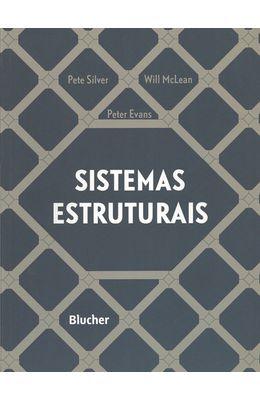 SISTEMAS-ESTRUTURAIS