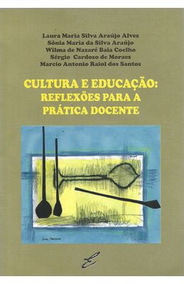 CULTURA-E-EDUCA��O