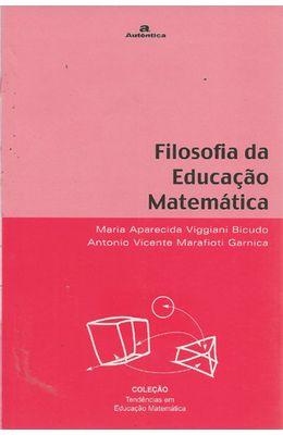FILOSOFIA-DA-EDUCA��O-MATEM�TICA