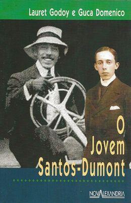 JOVEM-SANTOS-DUMONT-O