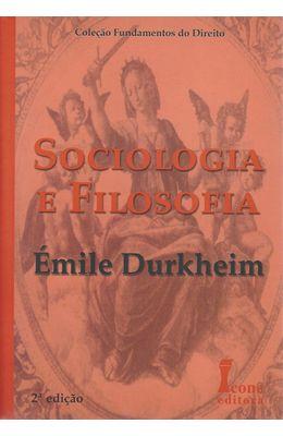 Sociologia-e-filosofia