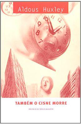 Tamb�m-o-cisne-morre