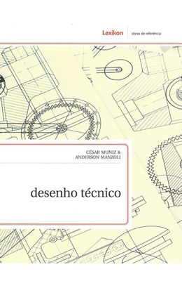 DESENHO-T�CNICO