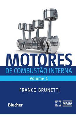 Motores-de-combust�o-interna