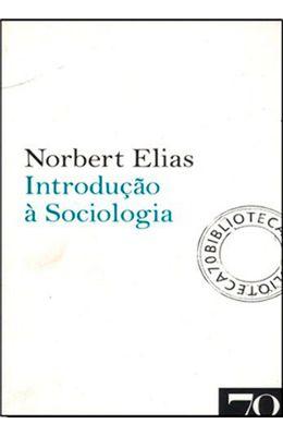 INTRODU��O-�-SOCIOLOGIA
