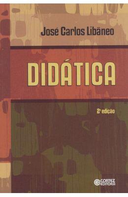 DID�TICA