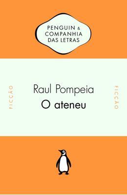 ATENEU-O