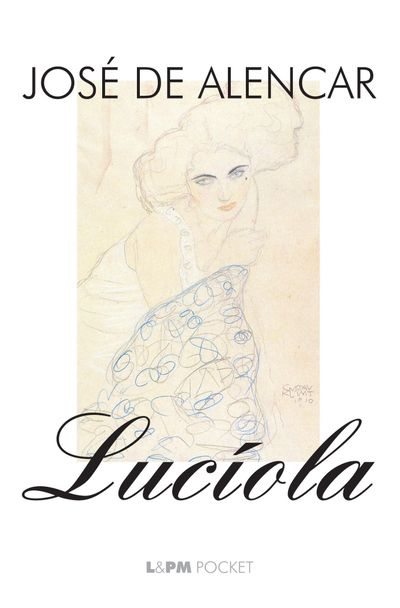 LUC�OLA