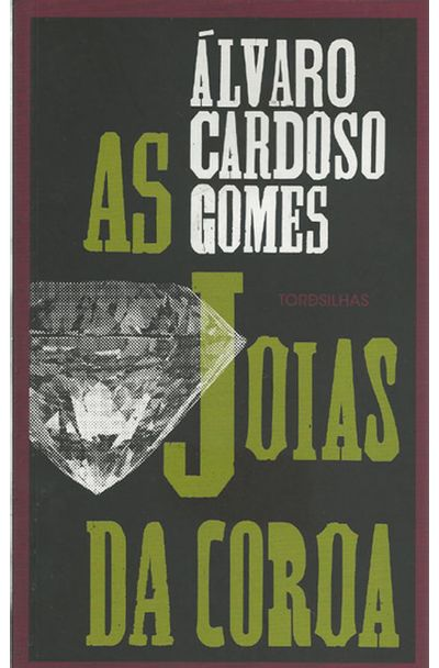 JOIAS-DA-COROA-AS