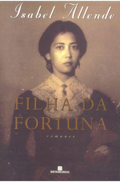 FILHA-DA-FORTUNA