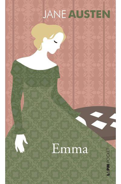Emma---Bolso