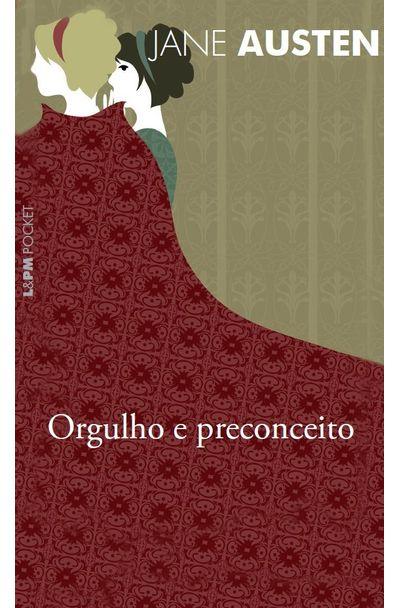 ORGULHO-E-PRECONCEITO