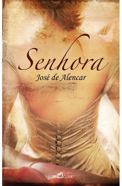 SENHORA---BOLSO