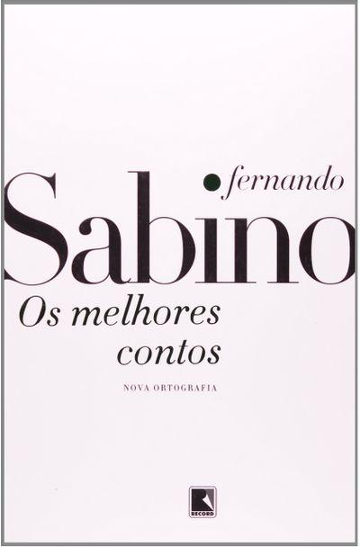 MELHORES-CONTOS-OS