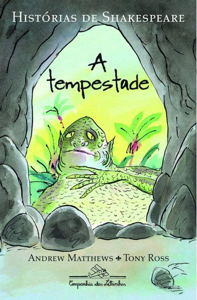 TEMPESTADE-A