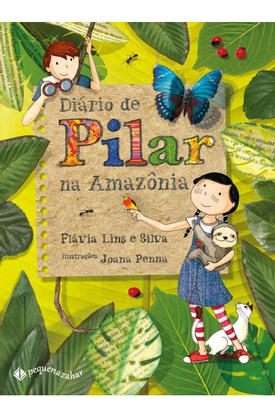 DI�RIO-DE-PILAR-NA-AMAZ�NIA