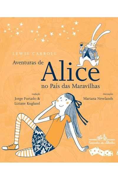 Aventuras-de-Alice-no-pa�s-das-maravilhas