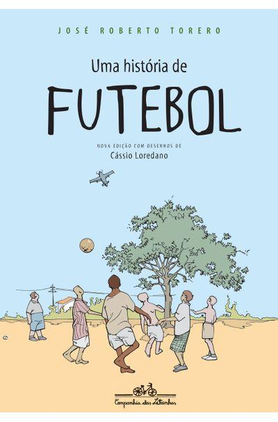 Uma-historia-de-futebol
