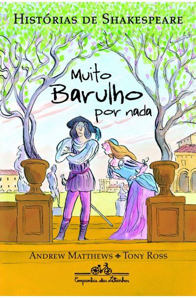 MUITO-BARULHO-POR-NADA