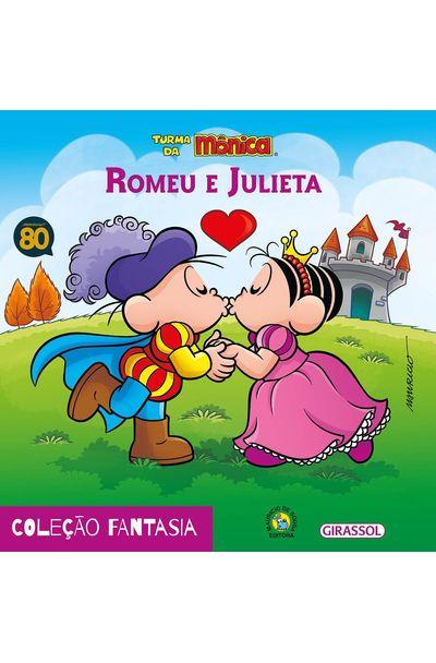 ROMEU-E-JULIETA