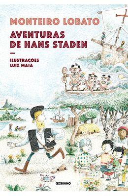Aventuras-de-Hans-Staden
