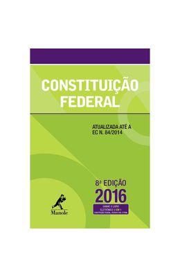 Constitui��o-federal