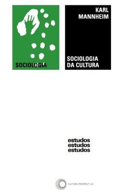 SOCIOLOGIA-DA-CULTURA