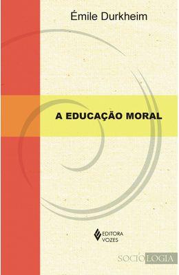 EDUCA��O-MORAL-A