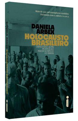Holocausto-brasileiro