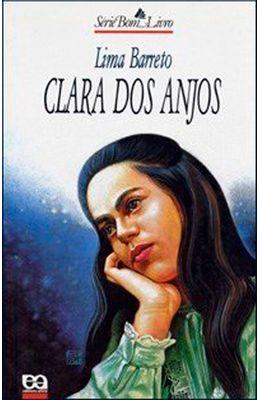CLARA-DOS-ANJOS