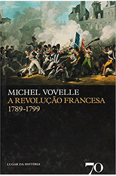 REVOLU��O-FRANCESA-A
