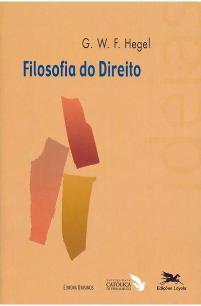 FILOSOFIA-DO-DIREITO