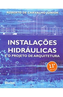 Instala��es-hidr�ulicas-e-o-projeto-de-arquitetura