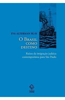 Brasil-como-destino-O