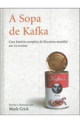 SOPA-DE-KAFKA-A