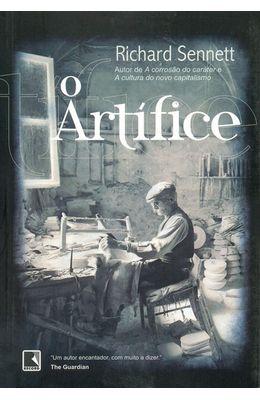 ART�FICE-O