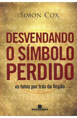 DESVENDANDO-O-S�MBOLO-PERDIDO