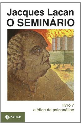Semin�rio-O---Livro-7