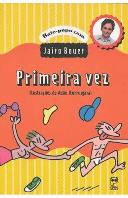 PRIMEIRA-VEZ