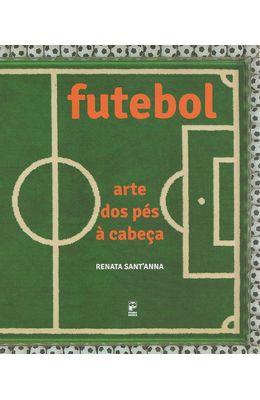 FUTEBOL---ARTE-DOS-P�S-�-CABE�A