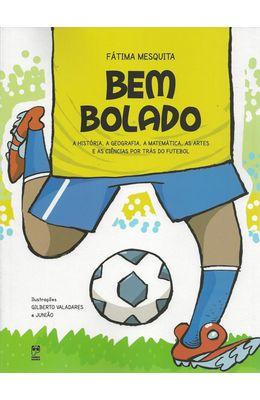 BEM-BOLADO