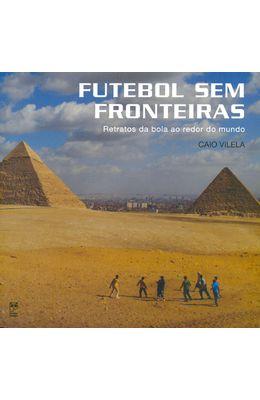 FUTEBOL-SEM-FRONTEIRAS