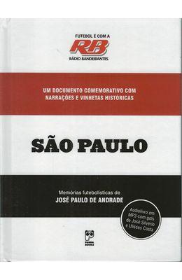 FUTEBOL-�-COM-A-R�DIO-BANDEIRANTES---S�O-PAULO
