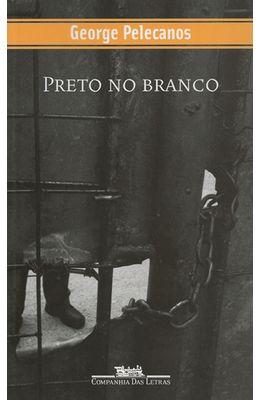 PRETO-NO-BRANCO
