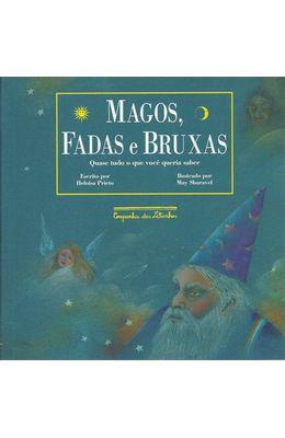 MAGOS-FADAS-E-BRUXAS