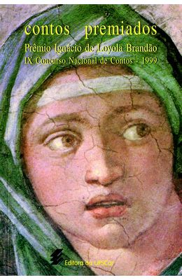 CONTOS-PREMIADOS-IX-CONCURSO-NACIONAL-DE-CONTOS---1999