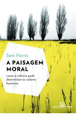 PAISAGEM-MORAL-A