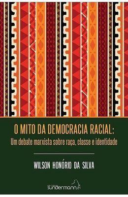 Mito-da-democracia-racial-O