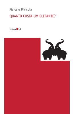 Quanto-custa-um-elefante-