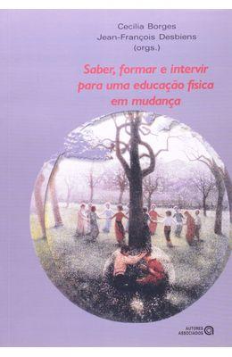 SABER-FORMAR-E-INTERVIR-PARA-UMA-EDUCA��O-F�SICA-EM-MUDAN�A